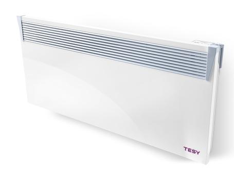 B-Ware Wandkonvektor TESY 2500W digitale Steuerung